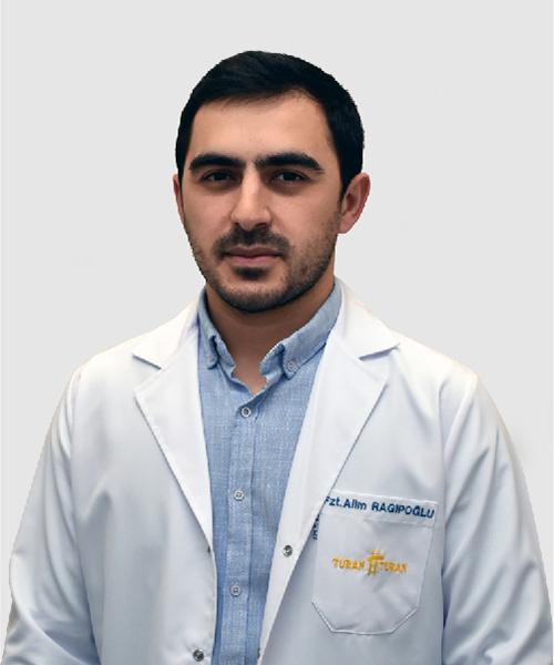 Alim Ragıboğlu