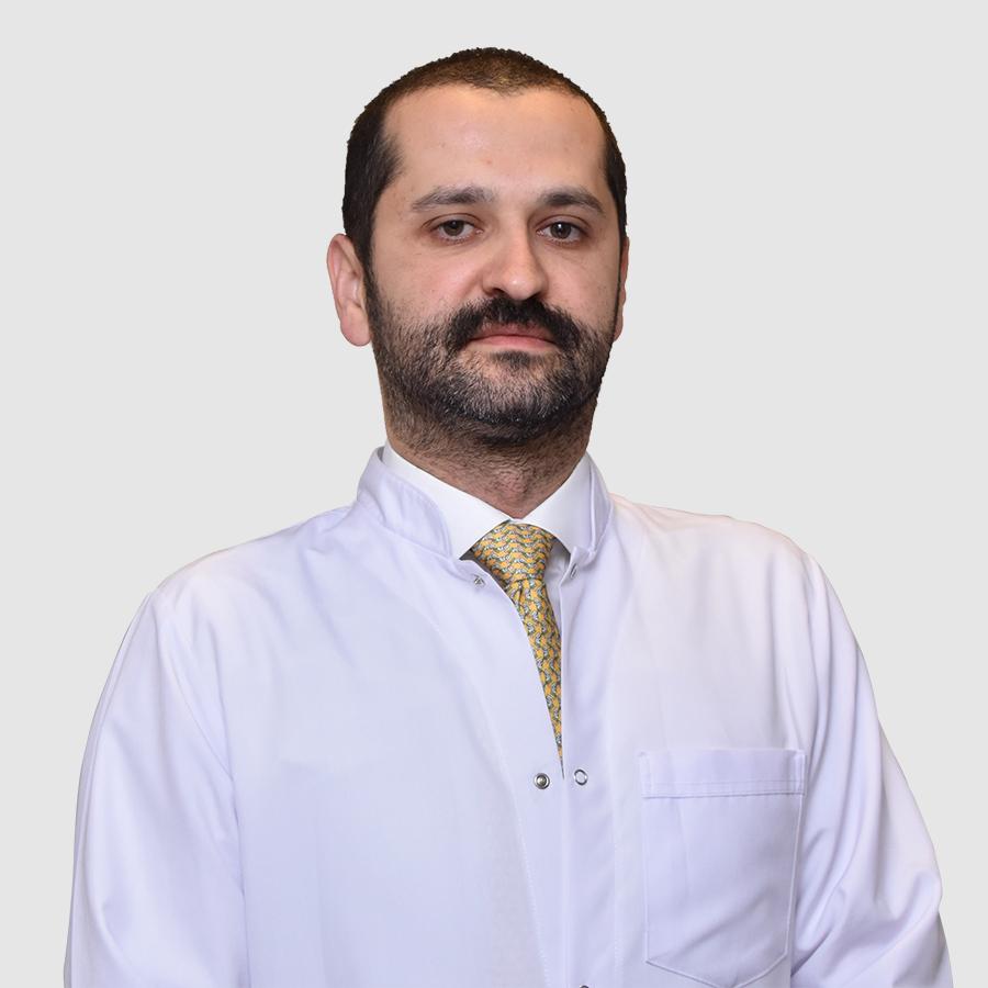 Op.Dr. Onur Aytan
