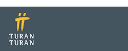Turan Turan Yıldırım Kemik Kas Eklem sağlığı Tıp Merkezi